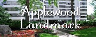 btnApplewood-03a