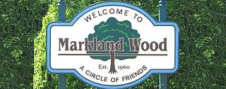 mark-wood-circle