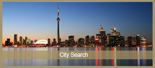 btnCitySearchSubPages