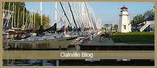 btnOakvilleBlogSubPages