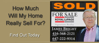 home-new-sell-for4