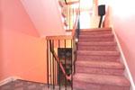 1755 Rathburn Rd