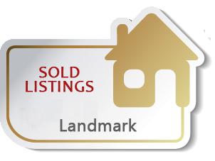 Applewood Landmark Sales