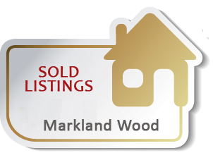 Markland Wood Home Sales