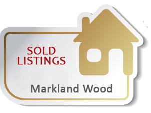 Markland Wood Home Sales