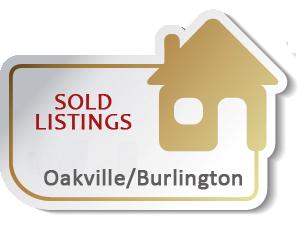 Burlington Home Sales